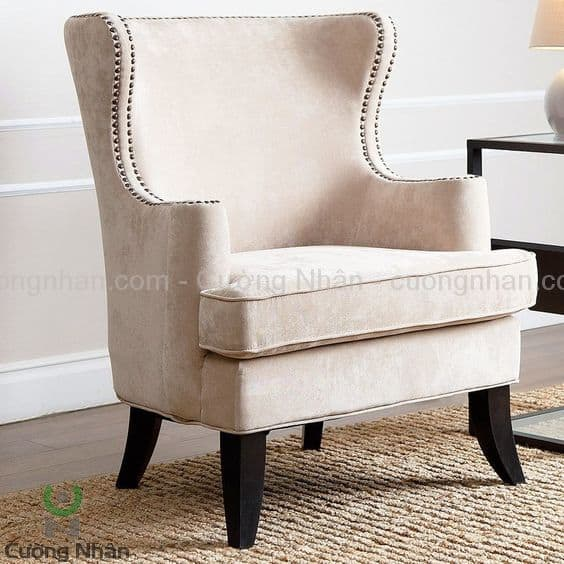 sofa đơn | amr chair SCN-0001